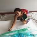 Arna Baartz (@arnabaartz) Avatar