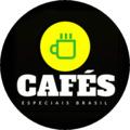 C (@cafesespeciais) Avatar