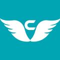 Codeflies Technologies Pvt. Ltd. (@codeflies) Avatar