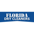 Florida Dry Cleaners (@floridadrycleaners) Avatar
