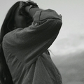 Marina V. (@itsxmarina) Avatar