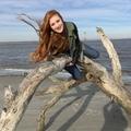 Rebekah (@vansantarts) Avatar