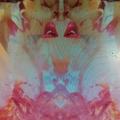 Sal (@sal_music) Avatar