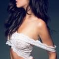 Megan (@megan-adanisar) Avatar