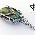 Klavdija (@puffjewelry) Avatar