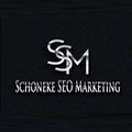 John (@schonekedigitalmarketing) Avatar
