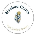 @bluebirdcharmshop Avatar