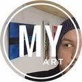@micahyork Avatar
