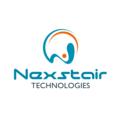 Nexstair Technologi (@nexstair_tech) Avatar