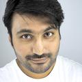 Arun (@arunkumarmaharana) Avatar