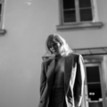 Marie Noreger (@marienoreger) Avatar