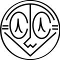 cctv (@cctvtcc) Avatar