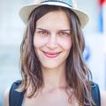 Veronica Verlan (@varonka) Avatar