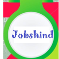 Sadiq (@jobshind) Avatar