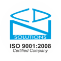 CDN Solutions Group (@cdnsolutionsgroup) Avatar