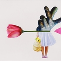 Mariana Bastos Collage (@marianabastoscollage) Avatar