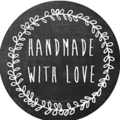 Handmade Jewelry (@ellohandmadejewelry) Avatar