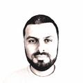Milan Markovic (@meelantche) Avatar