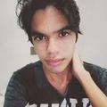 J (@nascimentojr) Avatar