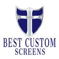 Angel TristanBest Custom Screens (@bestcustomscre) Avatar