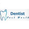 Fort Worth Dentist (@dentistfortworth) Avatar