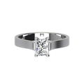 DDF Engagement Rings (@engagement_rings) Avatar