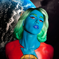 Jen Dollface (@jendollfacephotography) Avatar