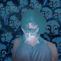 Donia Shohdy (@doniashohdy) Avatar