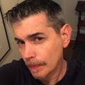 John Dib (@nycpointandshoot) Avatar