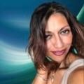 Sarah-Jayne (@sajamacy) Avatar
