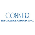 Conner Insurance Group (@connerinsgrpmi) Avatar