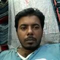 @jashimsheikh Avatar