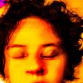 Aline Lobo (@alinelobo) Avatar