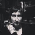 Grace Libby (@wildweeds) Avatar