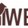 Web Dh (@webdhoom) Avatar