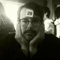 @arnoldzevallos Avatar