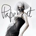 Papercut (@papercutmag) Avatar