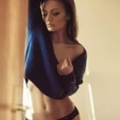Stephanie (@stephanie_mergetano) Avatar