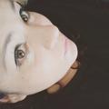 eri (@ericaballero) Avatar
