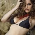 Angelica (@angelica_sotelibo) Avatar