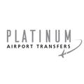 Platinum Airport Transfers (@platinumairporttransfers) Avatar
