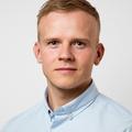 Emil Jørgensen (@seobutler) Avatar
