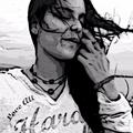 Sara (@saritavsj) Avatar