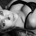 Stephanie (@stephanie-parkapenma) Avatar