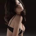 Victoria (@victoria-dosnigarsea) Avatar