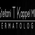 Stefani Kappel MD (@stekapplmd) Avatar