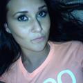 Ella Sexy (@sexyhotbabez) Avatar