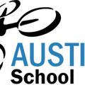 Austin Drone School (@austindroneschool) Avatar