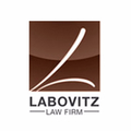 Labovitz Law Firm (@labovitzlaw) Avatar