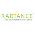 Radiance Space Solutions Pvt. Ltd. (@radiancespace) Avatar